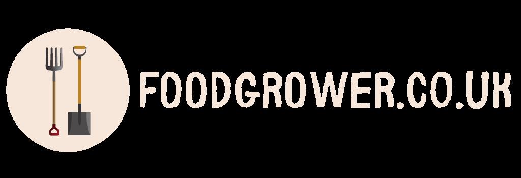 FoodGrower.co.uk